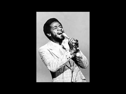 Al Green-Have You Been Making Out O.K. mp3