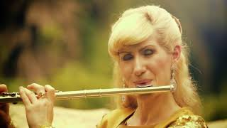 Mein Tenu Samjhawan Ki by Sound Spirit's events - International Flutist