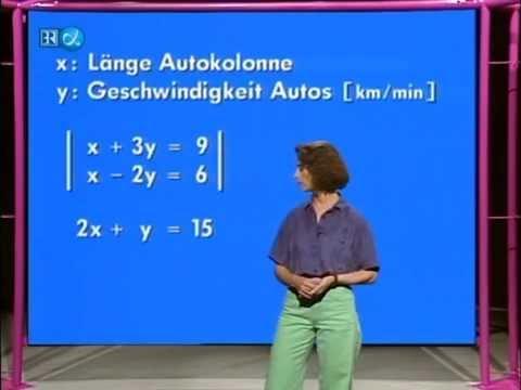 Telekolleg Mathematik