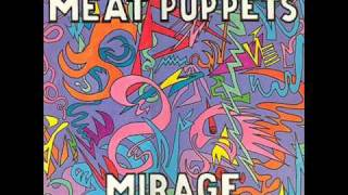 Watch Meat Puppets Confusion Fog video