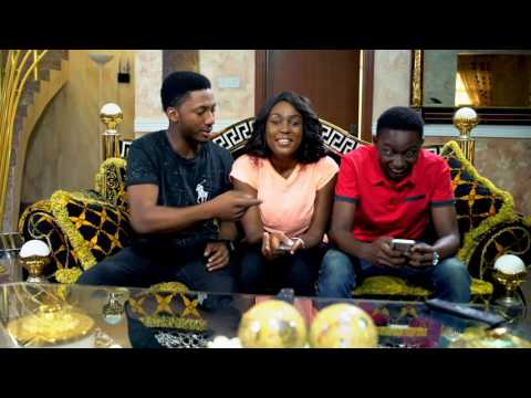 WATCH JENIFA'S DIARY SEASON 8 NOW