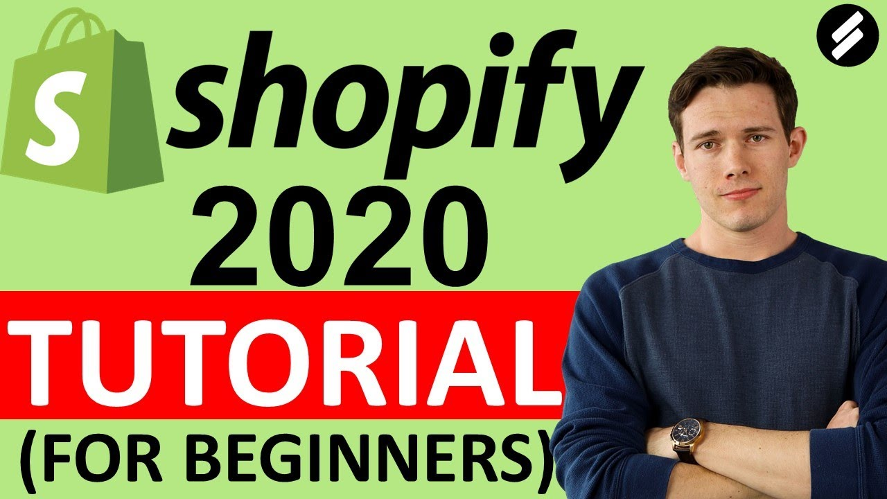 Not Known Details About Shopify App hq720
