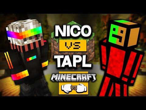 NICO vs TAPL!