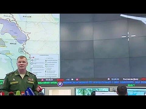 Пентагон закрывает глаза на поставки нефти террористами