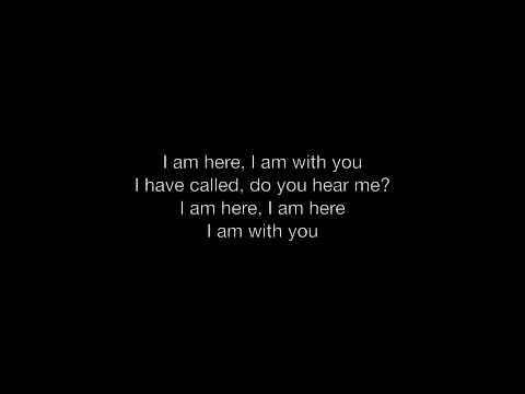 Will Todd: Call of Wisdom (with lyrics)