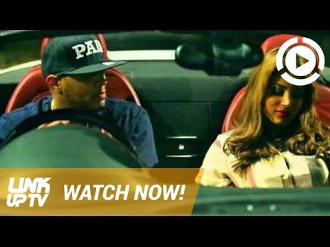 G Money - Fuxk Boyz (Official Video)...