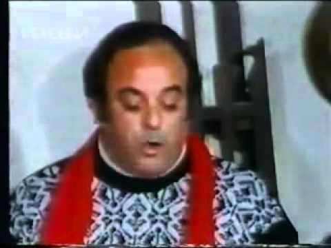 Muttu prolungadu - Cubeddu