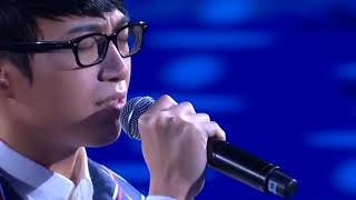 吳業坤演唱會 KwanGor 2016 Live