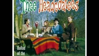 Thee Headcoatees - When You Stop Loving Me
