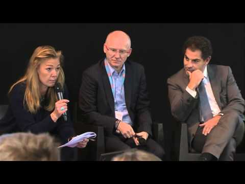 """World Efficiency : atelier """"Des centrales solaires pour alimenter des villes en énergie"""""""