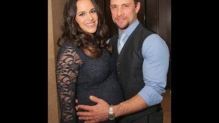 Melissa Fumero on Her 'Surprise' Pregnancy: 'I Had to Wrap My Head Around It'
