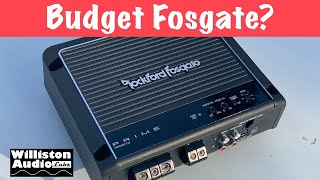 rockford-fosgate-prime-r500x1d-amplifier-review-and-test-4k