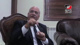«عريقات»:  إسرائيل تحاول فرض إملاءات على الشعب الفلسطيني وهذا لن يحدث