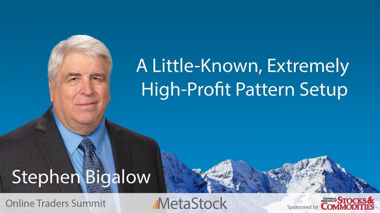 Steve bigalow forex exchange csgo guru betting advice website