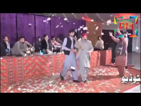 koi rohi yaad karendi | Koi Rohi Yad Krendi ShafaUllah Rokhri Zeeshan Khan Rokhri 2017