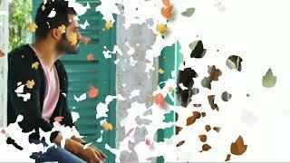 Aravinda sametha ringtone telugu and video