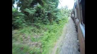 видео Велигама - Коломбо / Серфинг на Велигаме / Пляжи, отзывы об отелях