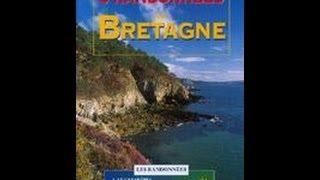 Randonnées en Bretagne