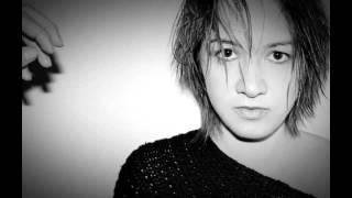 Sophie Hunger - Walzer für Niemand (+Lyrics)