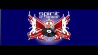 Play Tetris (Original Mix)