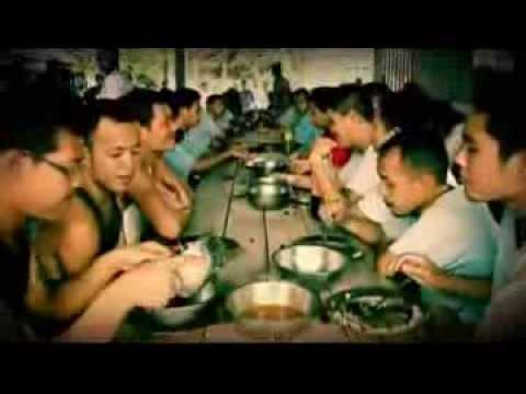 Big Trouble in Tourist Thailand 4