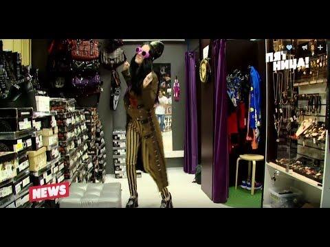 Видео Краска для волос farmavita интернет магазин
