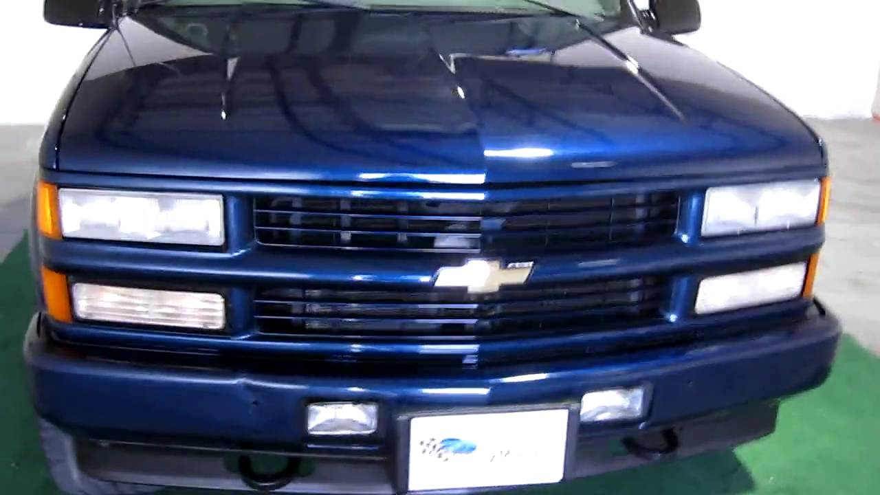 Watch furthermore Mega Ramrunner additionally New 2015 Chevy Tahoe Suburban Arrived furthermore Mad Rock additionally Watch. on lifted tahoe z71