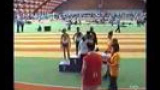 2008.02 Marine Vialle Taverne Championne de France 400m EF