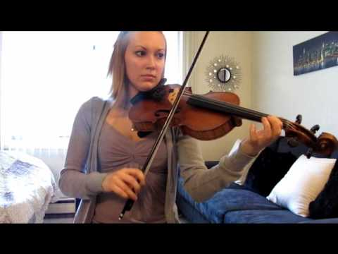 Red River Valley High Harmony from YouTube · Duration:  1 minutes 10 seconds