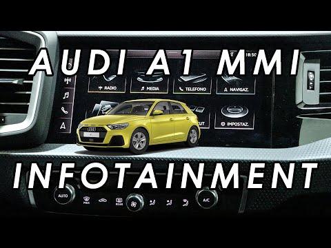 audi-a1-citycarver-&-sportback---mmi-infotainment-system-mmi-[tutorial]-(eng-subs)