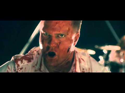 Omophagia-Down We Fall(Official Video)