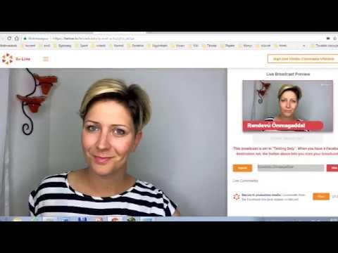 online randevú az USA-ban én társkereső oldalak