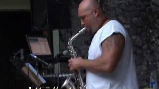 Саксофонист Киев - Руслан Алекссев (demo)(, 2009-07-05T21:15:04.000Z)
