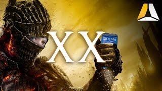 LE BOSS LE PLUS DUR DU JEU !!!! ► DARK SOULS 3【 Chapitre XX 】- Letsplay FR