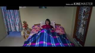 Xxx video Indian sexy pyar me kiya pela pali Pela peli wala video Sexy video Hit video Pela peli hot
