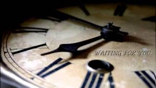 Riczi feat. Yaro - Czekam na Ciebie