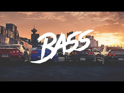 🔈BASS BOOSTED🔈 CAR MUSIC MIX 2018 🔥 BEST EDM, BOUNCE, ELECTRO HOUSE #20