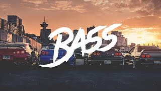 🔈BASS BOOSTED🔈 CAR MUSIC MIX 2018 🔥 BEST EDM, BOUNCE, ELECTRO HOUSE #20 - Stafaband