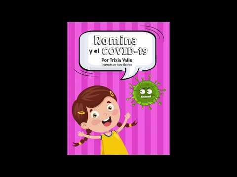 el-mejor-cuento-para-hablar-con-los-niños-sobre-sus-emociones-por-el-coronavirus-o-covid-19