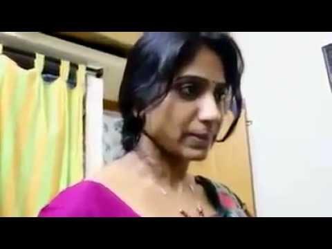 TAMEKA: Telangana hot girls