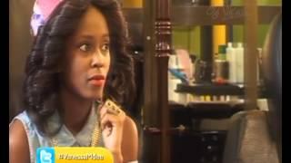 Mkasi - SO6E02 with Vanessa Mdee