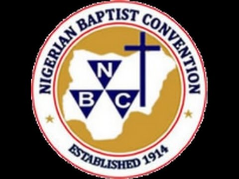 2017 CONVENTION IN SESSION ABUJA  (WMU PROGRAMME)