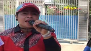 Video Singa Dangdut - PUTRA SURTI MUDA - Gedung Tua ( Arya Production ) download MP3, 3GP, MP4, WEBM, AVI, FLV Agustus 2017