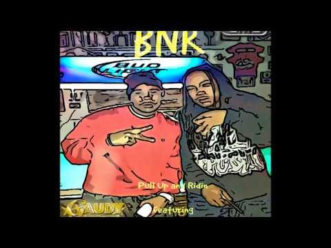 RIDIN Feat. MEIL TICKET GREENBACKS