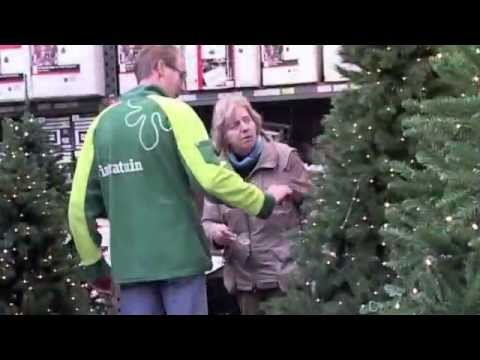 Intratuin kerst youtube for Intratuin lochem
