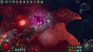 3.0 Updated Elemental BF vs Shaper