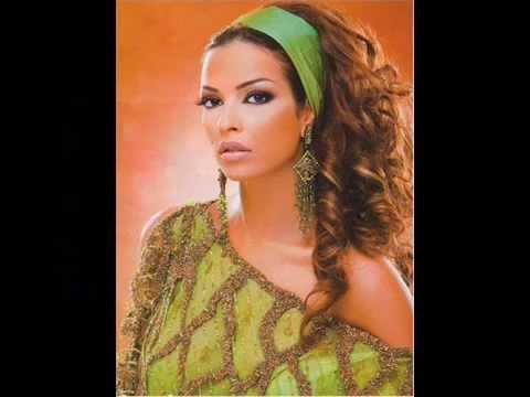 Top 100 Sexiest Arab Women 2011 100 Youtube