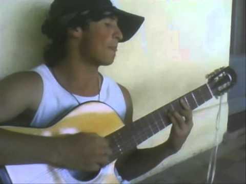She - 700 km Guitarra