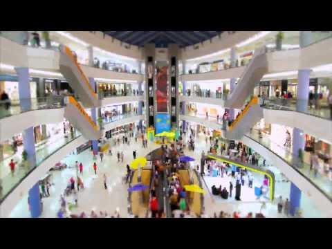 Amman Capital City of Jordan Vacation Travel Guide