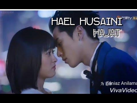 Hajat - Hael Husaini (MV)